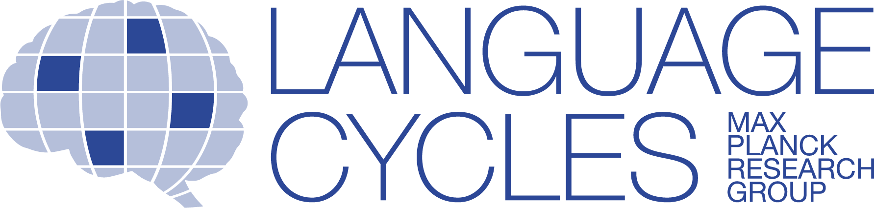 LanguageCycles
