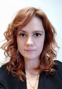 yulia_lamekina